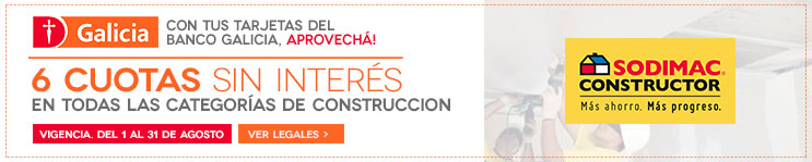 Construcción