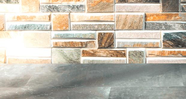 Bloque de pisos para colorear affordable bloque de pisos - Revestimiento de muros ...