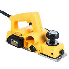 Rapidez y presición en carpintería  Cepillos electricos  d064dbe4a11b