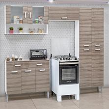 Colocar Muebles De Cocina. Beautiful Colocar Muebles De Cocina With ...