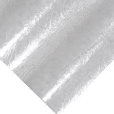Placa fibra de vidrio