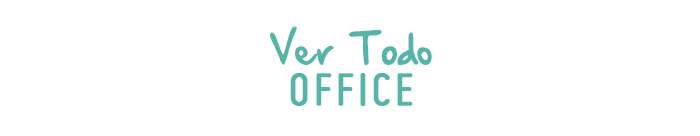 Ver Office