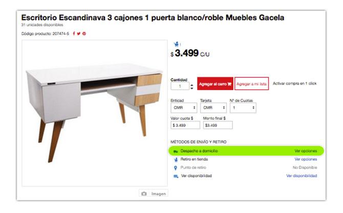 http://www.sodimac.com.ar/static/contenido/sac/images/img_despacho1.jpg