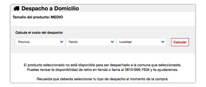 http://www.sodimac.com.ar/static/contenido/sac/images/img_despacho2.jpg