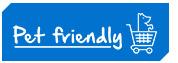 http://www.sodimac.com.ar/static/contenido/sac/images/logo_pet.jpg